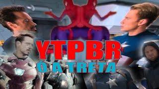YTPBR - Treta Civil