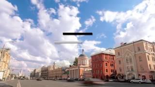 .MOSCOW и .МОСКВА - домены верхнего уровня для российской столицы.(MOSCOW и .МОСКВА - домены верхнего уровня для российской столицы., 2014-02-17T09:08:38.000Z)