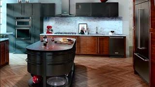 New KitchenAid Major Appliances | KitchenAid Kitchen Appliances | KitchenAid Appliances | KitchenAid