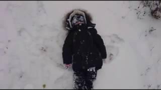 видео Отдых на Урале: базы отдыха, цены, предложения