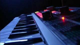 Shakira - She Wolf      DJ PEPP-X REMIX