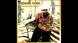 Orlando Canto   Guajira con Tumbao