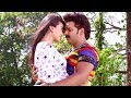Pawan Singh, Akshara Singh का सबसे हिट गाना 2019 - Superhit Bhojpuri Hit Song 2019 New