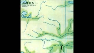 Brian Eno 1-1
