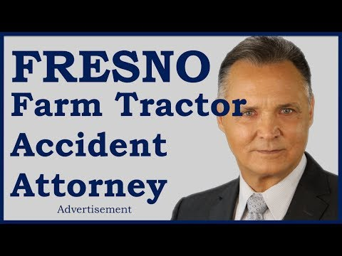 Daisy Pahua Martinez | Selma | Fresno | Farm Tractor Accident | Attorney