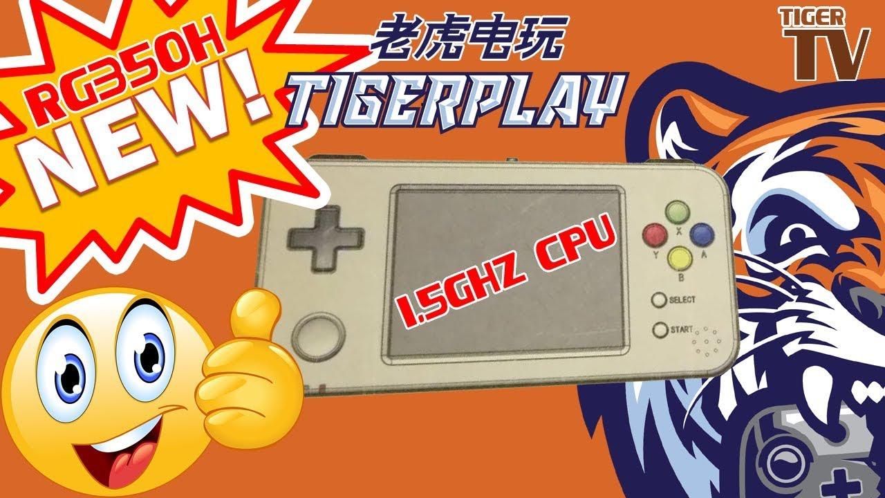 Retro Game 350h Game Test Psx Arcade Snes
