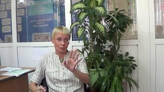 Елена Скибо Военно врачебная комиссия