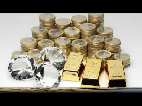 Bullion Investment | Beaumont, TX – Franklin Gold & Silver Exchange