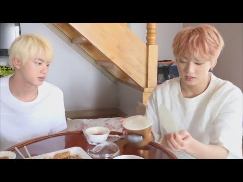 Jungkook (鞝曣淡 BTS) is still a baby #2