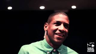 Labrinth unveils Earthquake Remix ft Busta Rhymes, Kano, Wretch 32 + Tinie Tempah
