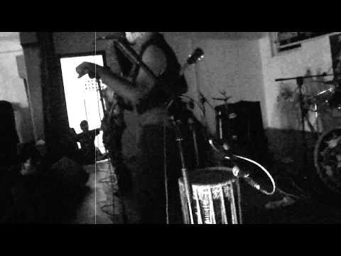 Dhishti - Dead Children (Nocturnal Depression Cover)