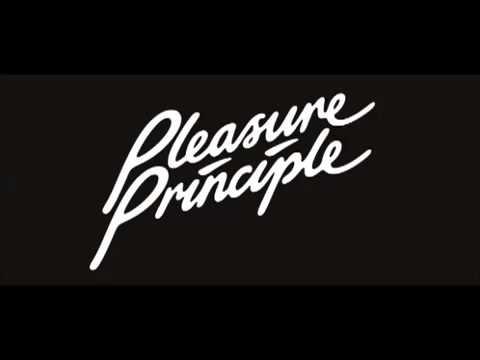 Pleasure Principle - Remix