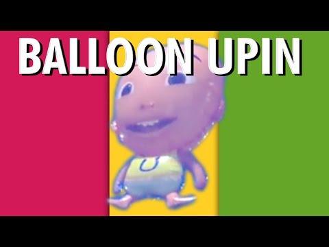 Bermain Balon Foil Karakter Upin ~ Alun Alun Purbalingga: Bermain Balon Foil Character Upin di  Alun Alun Purbalingga Pada Malam Hari.   Thanks for watching! Don't forget to give us a THUMBS UP! Please subscribe : https://goo.gl/y1O30n