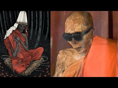5 INSANE Remedies People Tried to Achieve IMMORTALITY or ETERNAL Youth