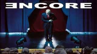 Eminem - Encore [HD]+LYRICS