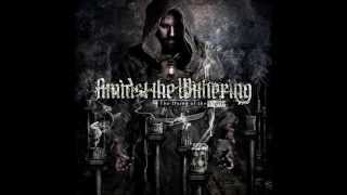 The Withering - The Dying of the Light (2015) - Amidst the Withering