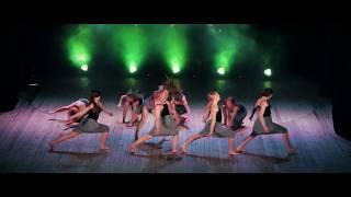 Gambar cover Tailor - Wolf | Contemporary dance - Lilya Tolmach | iLike Dance Complex