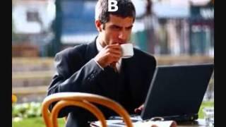 Ароматный Бизнес - Который всегда приятно пахнет...