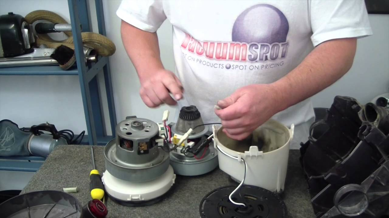 dyson motor wiring diagram [ 1280 x 720 Pixel ]