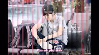 [FMV][Vietsub]I Choose To Love You Kai