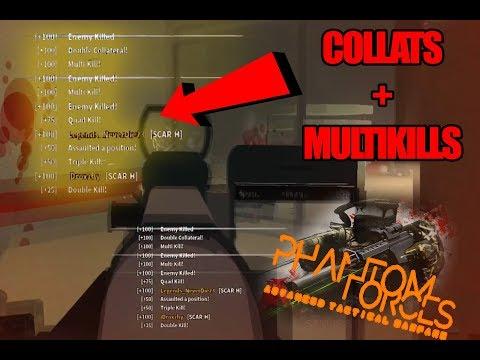 Baixar VenomBlade Gaming - Download VenomBlade Gaming | DL