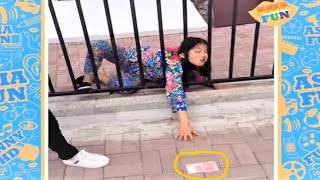Chinese Funny Videos - Funny Indian Whatsapp Comedy Pranks Compilation Try Not To Laugh P1