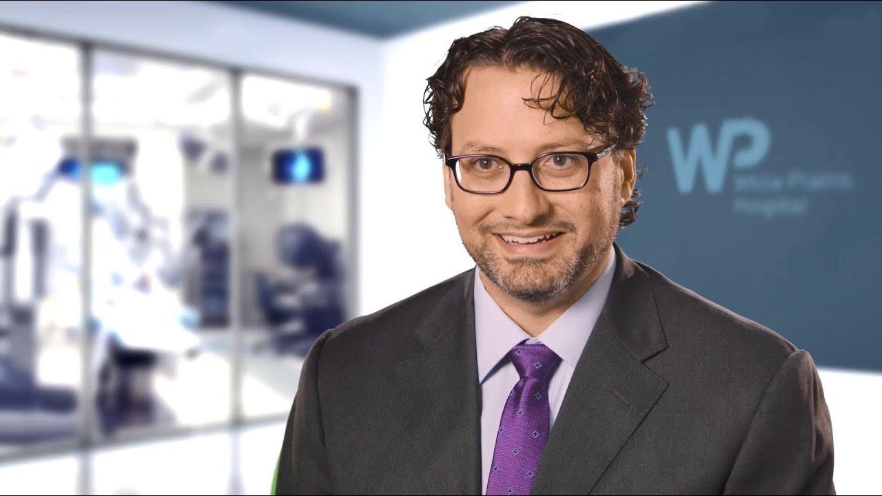 Daniel Markowicz, MD | White Plains Hospital Physician Associates
