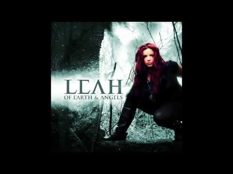 Gypsy Pirate Metal - Mainland - LEAH