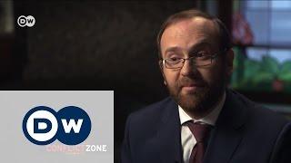 Острые вопросы DW представителю РПЦ