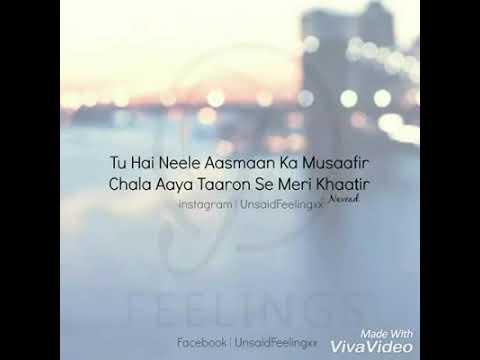 Punjabi HDTV song of india Bollywood's(31)
