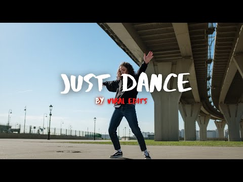 Just Dance Cinematic HD Video | No Copyright Music