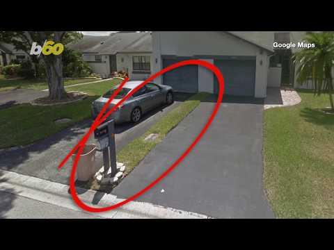 Anjali Queen B - Florida Man Wins $9k Bid for a Villa, It Was Actually a $50 Strip of Land