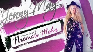 Jenny May- Niemals mehr
