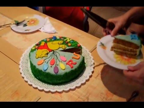 на из мужчине мастики фото торты 50 лет