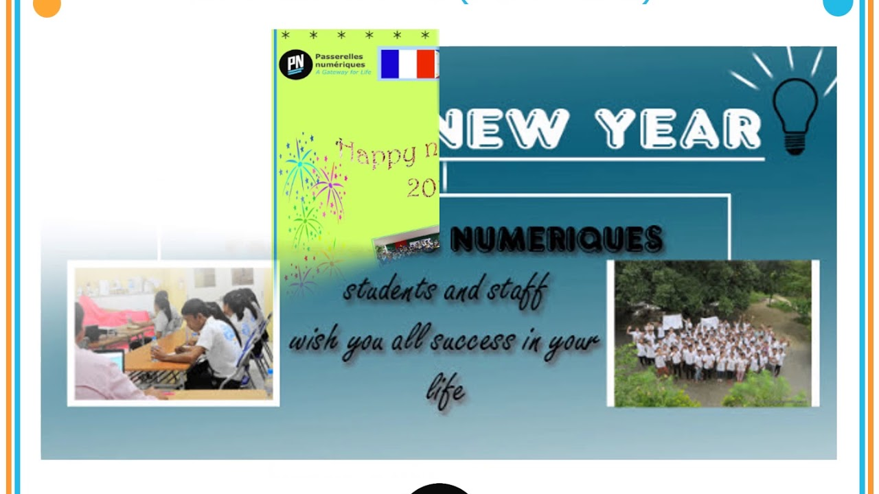Pn 2018 greeting card contest slideshow youtube pn 2018 greeting card contest slideshow kristyandbryce Image collections