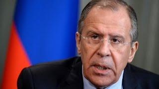 أخبار عربية وعالمية - #روسيا ترحب بأي مساهمة أمريكية تتعلق بمناطق خفض التوتر