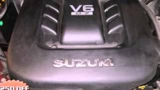 Preowned 2006 Suzuki Grand Vitara New York NY 10019