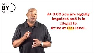Effects Of Alcohol and Your B.A.C | Blood Alcohol Content | Alcohol and Health
