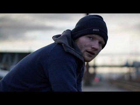 Ed Sheeran - Shape of You (1 Hour Version)