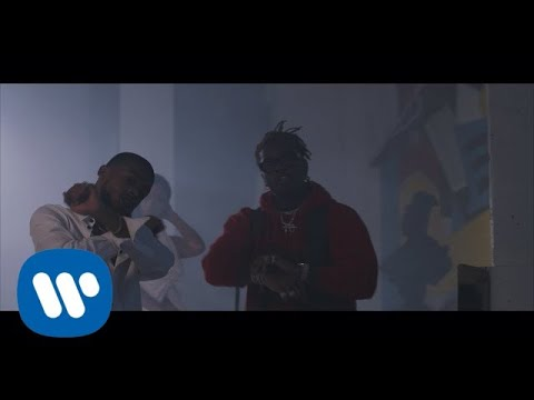 leeky-bandz---picasso-ft.-gunna-(official-video)