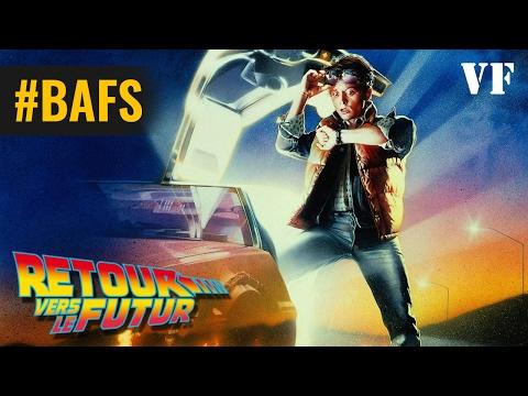 Retour Vers Le Futur – Bande Annonce VF – 1985