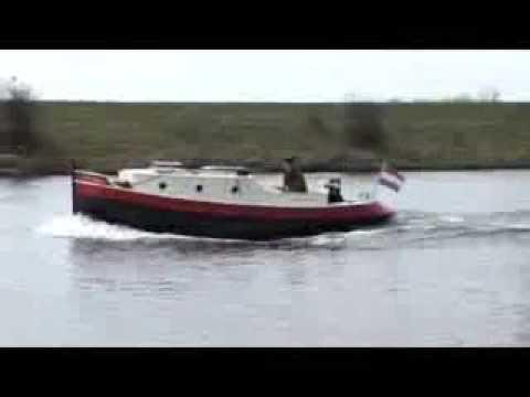 Euroship Sleper 660
