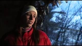 Silent Scream 2005 trailer.avi