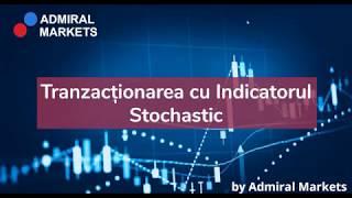 5 metode de identificare a direcției trendului - cumparpenet.ro