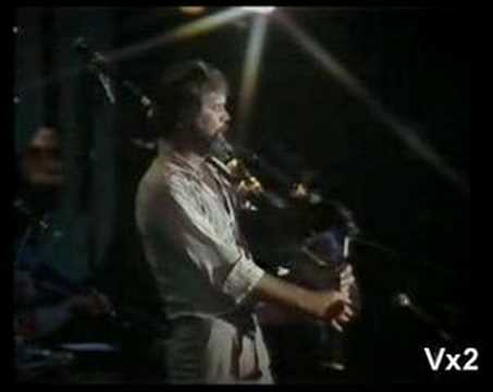 Glen Campbell Sings Paul Mccartneys Mull Of Kintyre Chords Chordify