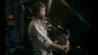 Glen Campbell sings Paul McCartney