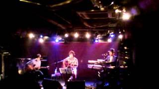 Sunshine Love / タキザキ