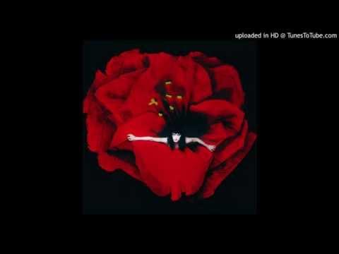 Smashing Pumpkins - X.Y.U. Medley (Live)