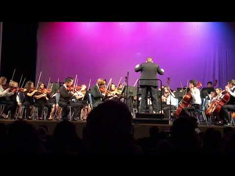 Another Concert Piece