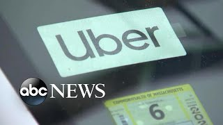 man-posed-uber-driver-arrested-sexual-assault